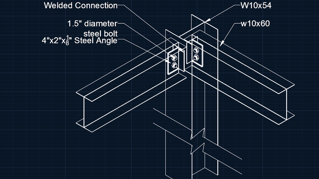 how to work on autocad files simultaneously